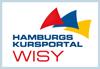 Link: hamburg.kursportal.info